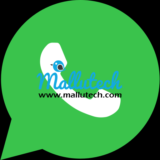 WhatsApp Logo Chat